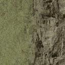 rocktbrn128blndlit - landlae2c.txd