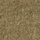 sjmscorclawn - landlae2c.txd