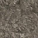 rock1_128 - landsfw.txd
