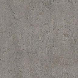 concretemanky - lanriver.txd