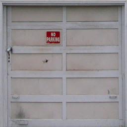 ws_garagedoor4_peach - lanriver.txd