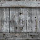 crate128 - lashops1b_las2.txd