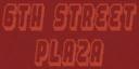 lasplaza8 - lashops1b_las2.txd