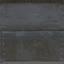 banding3c_64HV - lasxrefdock.txd