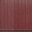 frate64_red - lasxrefdock.txd