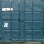 frate_doors64 - lasxrefdock.txd