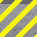 ws_carparkwall2 - lasxrefdock.txd