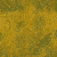 yellowscum64 - lasxrefdock.txd