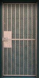 Lombard_door1 - law_beach2.txd