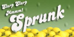 CJ_SPRUNK_FRONT2 - lawnbillbrd.txd