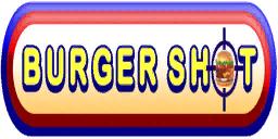 burgershotsign1_256 - lawnburg.txd