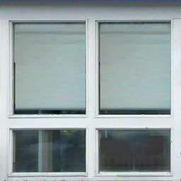 vgnburgwal5_256 - lawnburg.txd