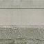 grave01_law - lawnest2.txd