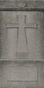 grave05_law - lawnest2.txd