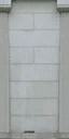 mauswall01_law - lawnest2.txd