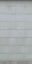 mauswall03_law - lawnest2.txd