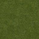 Grass_128HV - lawnpark.txd