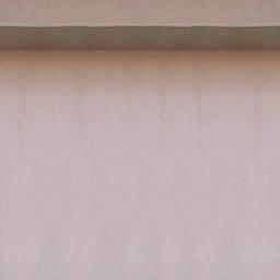 lasthoose1 - lawnxref.txd