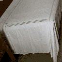 Bdup_Bed - Lee_Bdupsflat.txd