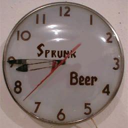 Bdup_Clock - Lee_Bdupsflat.txd