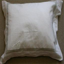Bdup_Pillow - Lee_Bdupsflat.txd