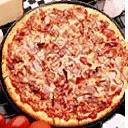 Bdup_Pizza - Lee_Bdupsflat.txd