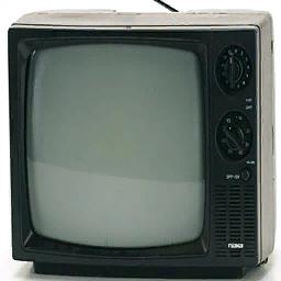 Bdup_TV - Lee_Bdupsflat.txd