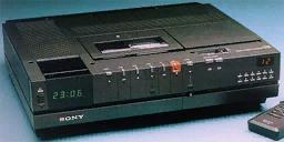Bdup_VCR - Lee_Bdupsflat.txd