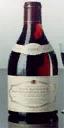 Bdup_Wine - Lee_Bdupsflat.txd