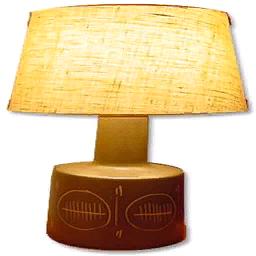Bdup_lamp - Lee_Bdupsflat.txd