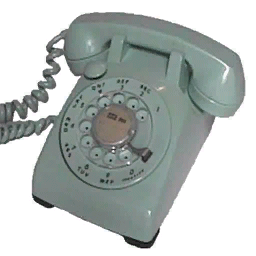 Bdup_phone - Lee_Bdupsflat.txd