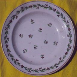 Bdup_plate - Lee_Bdupsflat.txd