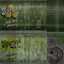 mp_sprunk2dirty - Lee_Bdupsflat.txd