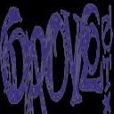Bdup_graf4 - Lee_BdupsMain.txd
