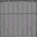sjmpostback - Lee_BdupsMain.txd