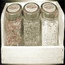 Spices - lee_kitch.txd