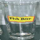 BeerGlass2 - lee_strip2_1.txd