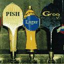 BeerTap - lee_strip2_1.txd