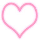 CJ_NEON_HEART - lee_strip2_1.txd