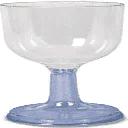 WineGlass2 - lee_strip2_1.txd