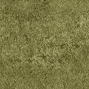 Grass - libertyhi.txd