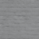 bricksoftgrey128 - libertyhi.txd