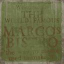 marcos01_128 - libertyhi.txd