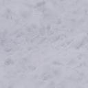 mp_snow - libertyhi.txd
