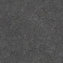 helipad_grey1 - libhelipad_lan2.txd