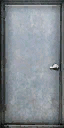 sw_door11 - libhelipad_lan2.txd