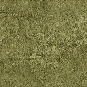Grass - librest.txd
