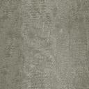 concretebig3_256 - librest.txd