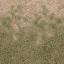 des_grass2dirt1 - lod_countn2.txd