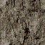 rocktbrn128 - lod_countn2.txd